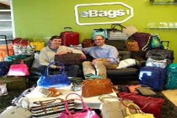 Ebags Headquarters Photo