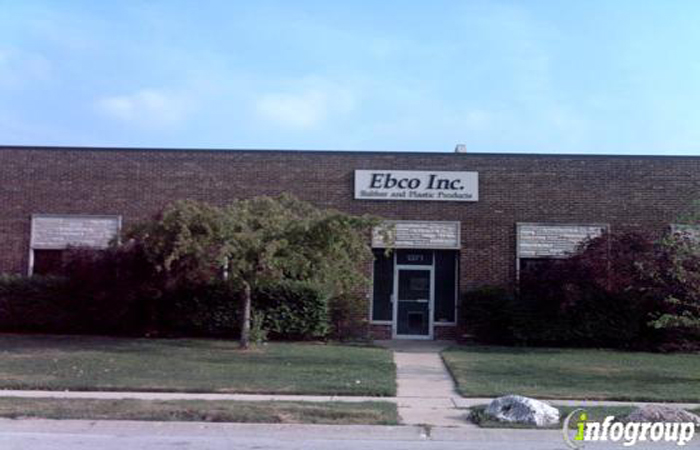 Ebco Inc Headquarters Photo