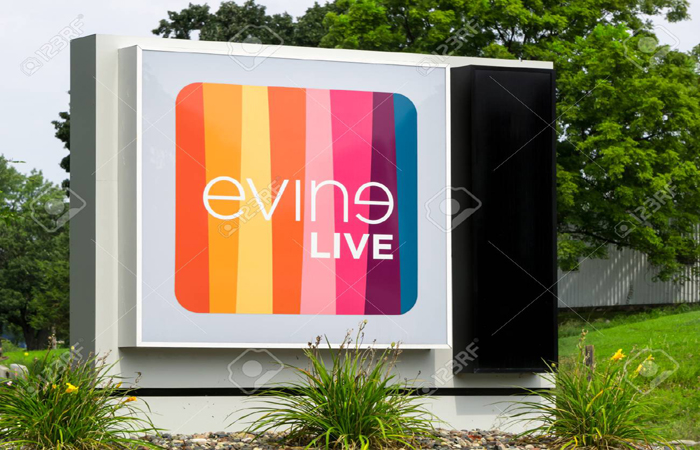 Evine Headquarters Photo