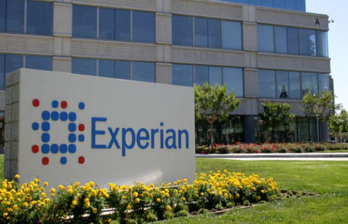 Experian Headquarters Photo