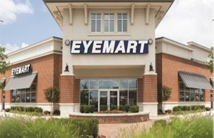 Eyemart Express Headquarters Photo