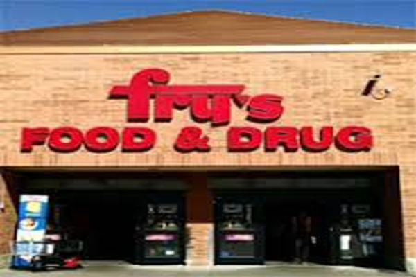 Frys Food Stores Headquarters Photo