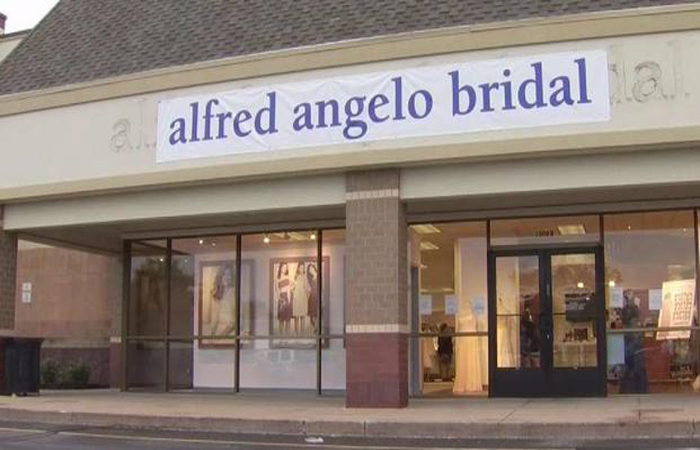 Alfred Angelo Corporate Office Photo