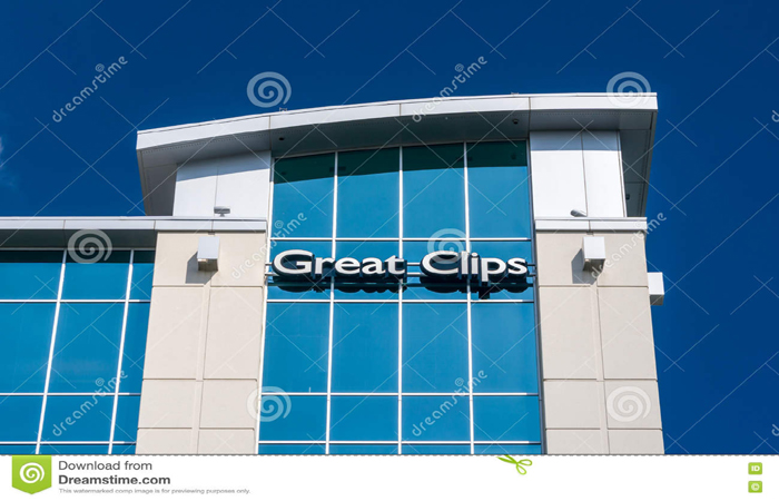 Great Clips Headquarters Photo