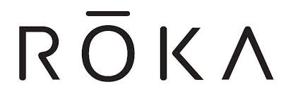Roka Sports logo
