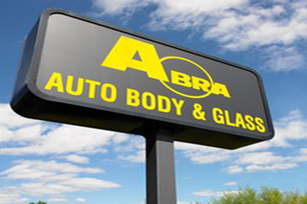 ABRA Auto Body & Glass Corporate Office Photo