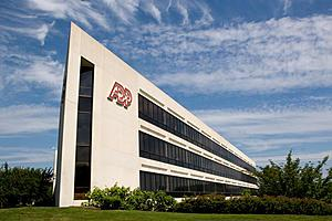 ADP Headquarters Photos 1