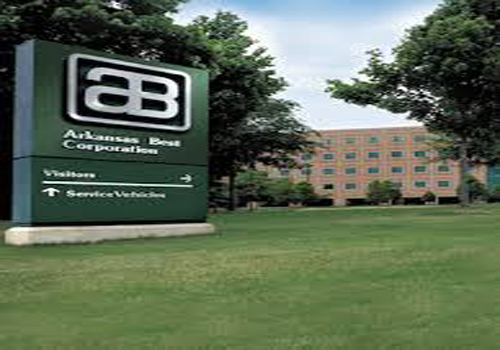 Abf Freight System Corporate Office