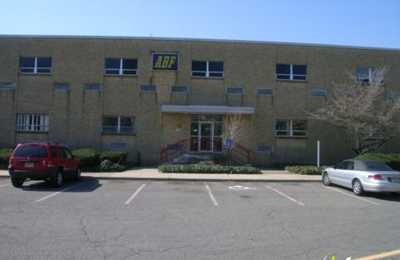 Abf Freight System Headquarters