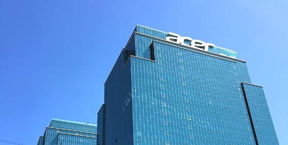 Acer Headquarters Photos 1