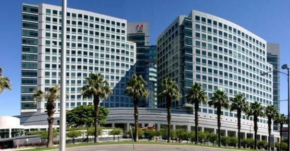 Adobe Headquarters Photos