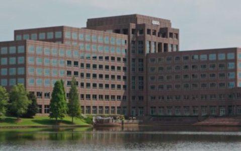 Adtran Headquarters Photos