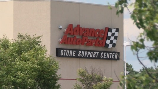 Advance Auto Parts Headquarters Photos 1