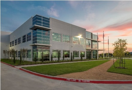 Advocare Headquarters Photos 1