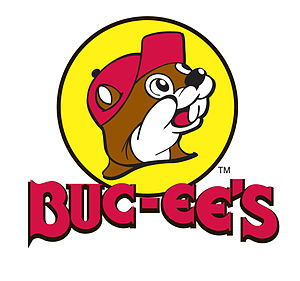 Buc Ees Images