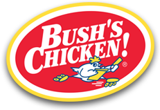 Bushs Chicken