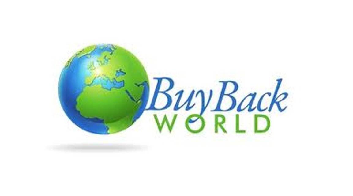 BuyBackWorld