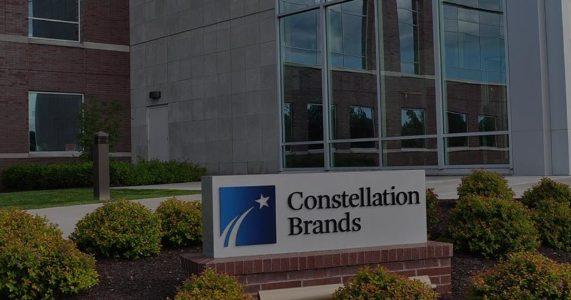 Constellation Brands 1