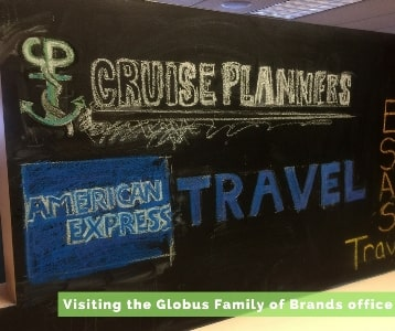 Cruise Planners 1