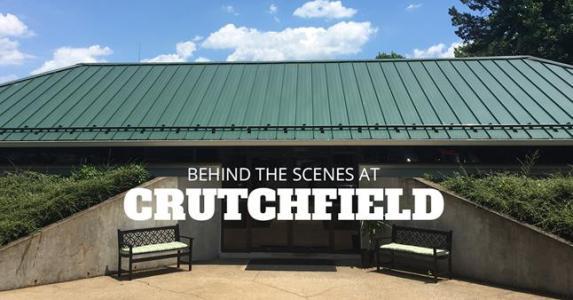 Crutchfield 1