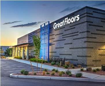 Great Floors 1