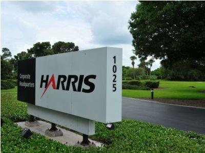 Harris Corporation 2