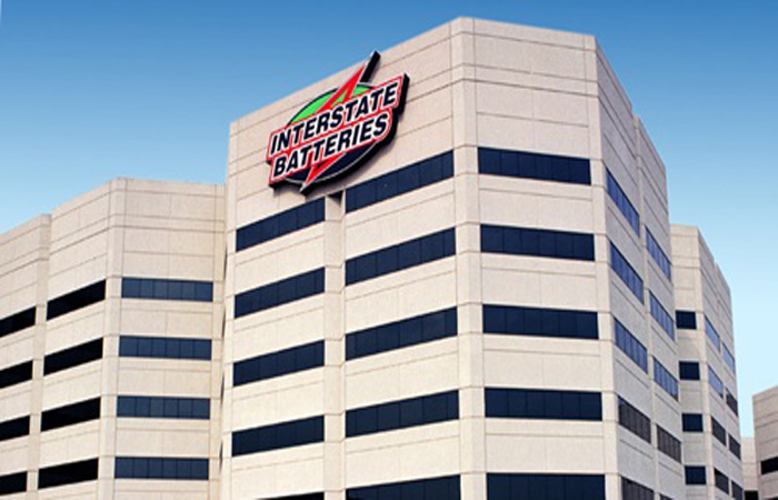 Interstate Batteries Corporate Office Photo