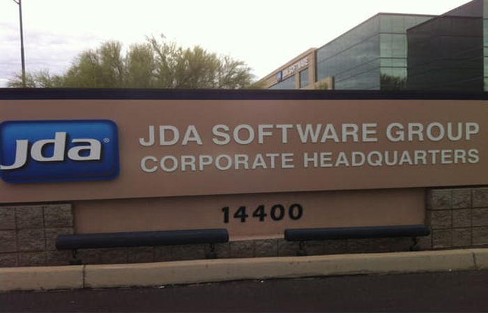 Jda Software Group Inc Corporate Office Photo