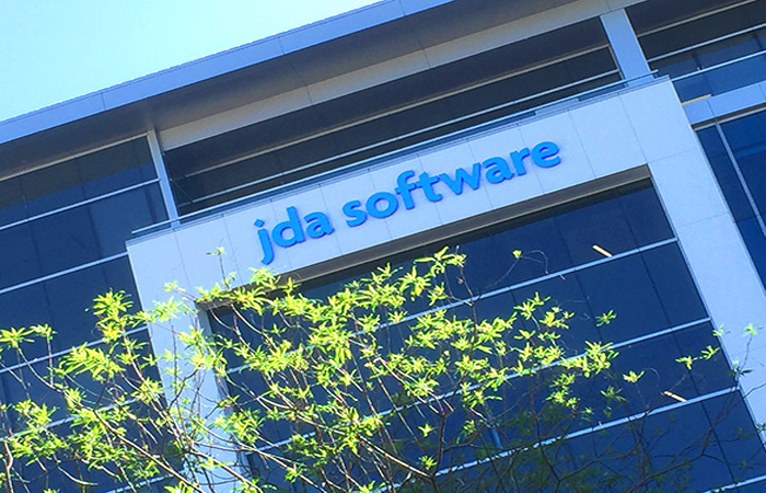 Jda Software Group Inc Headquarters Photo