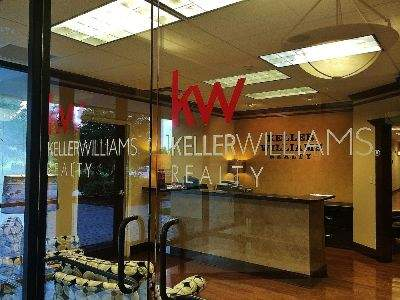 Keller Williams Headquarters Photos 1