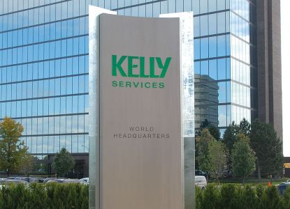 Kelly Services Headquarters Photos