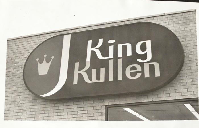 King Kullen Headquarters Photo