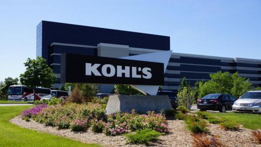 Kohls Headquarters Photos 1