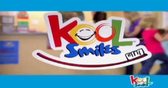 Kool Smiles Headquarters Photos 1