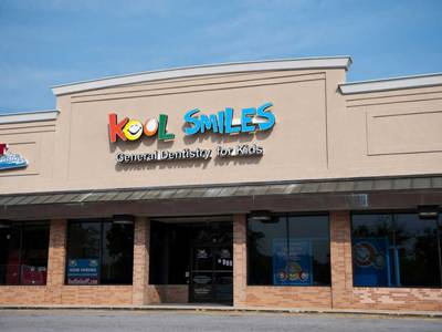 Kool Smiles Headquarters Photos