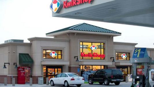 Kwik Shop Headquarters Photos 1