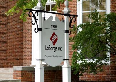 La Barge Inc Headquarters Photos 1