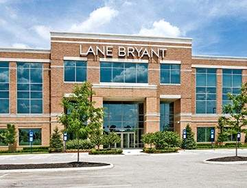 Lane Bryant Headquarters Photos 1