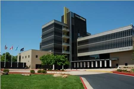 Legalshield Headquarters Photos