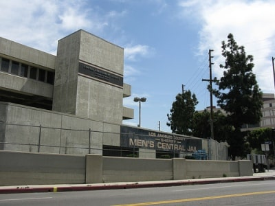 Los Angeles County Sheriff's Department Headquarters Photos 1