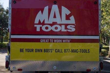 Mac Tools 1