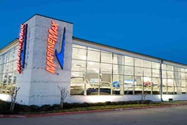 MarineMax Corporate Office Photo