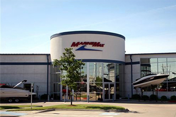 MarineMax Headquarters Photo