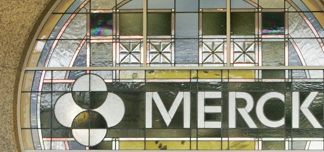 Merck Headquarters Photos 2