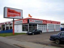 Mrs. Winner's Chicken & Biscuits Headquarters Photos
