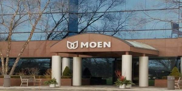 Moen Headquarters Photos 1