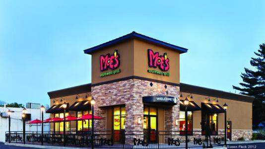 Moes Southwest Grill Headquarters Photos 1