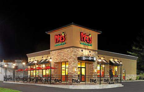 Moes Southwest Grill Headquarters Photos