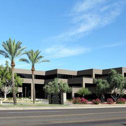 New West Lending Headquarters Photos 1