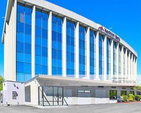 Northrim Bancorp Inc Headquarters Photos 1
